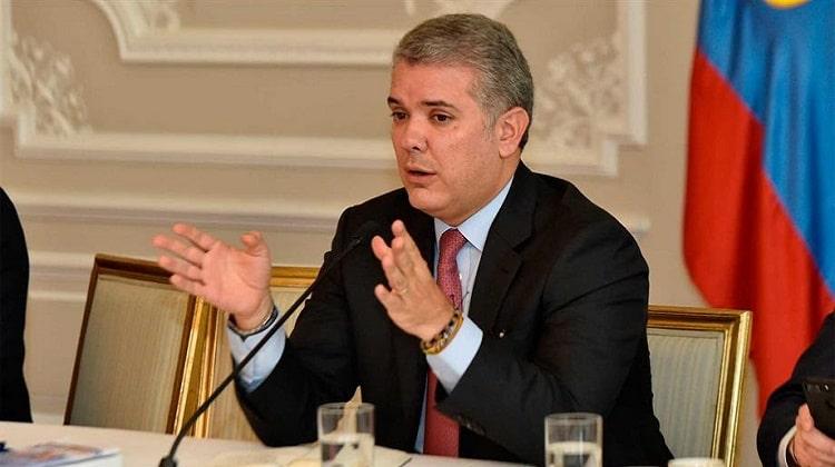 IVA en Colombia, Iván Duque