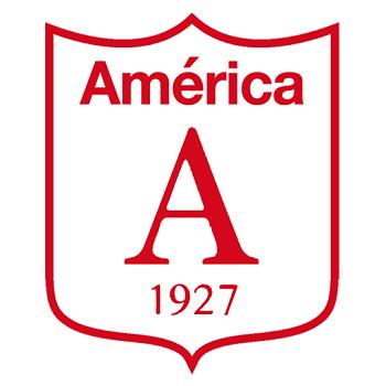 Historial deportivo América de Cali