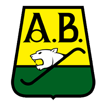 Historial deportivo Atlético Bucaramanga