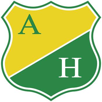 Historia de Atlético Huila
