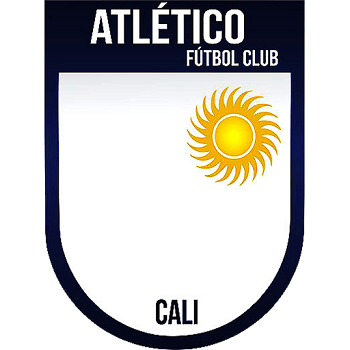 Historia de Atlético FC