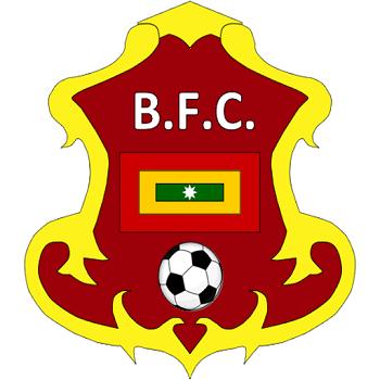 Historia de Barranquilla FC