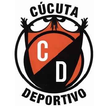 Historia de Cúcuta Deportivo