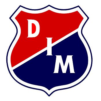 Historia de Deportivo Independiente Medellín