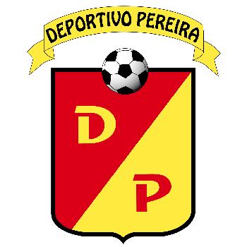 Historia de Deportivo Pereira
