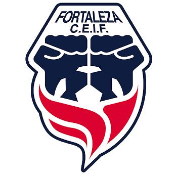 Historia de Fortaleza FC