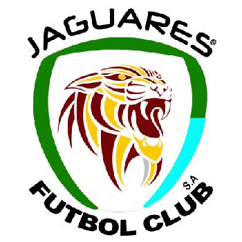 Historia de Jaguares de Córdoba