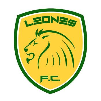 Historia de Leones FC