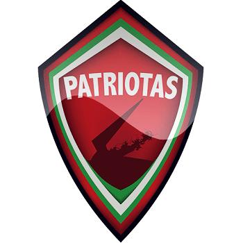 Historia de Patriotas FC