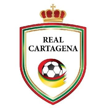 Historia de Real Cartagena