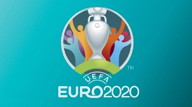 Eurocopa de Naciones 2020