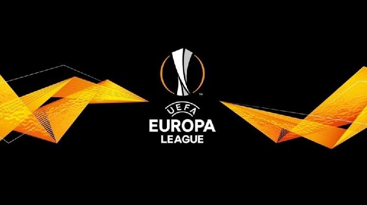 Liga de Europa - Europa League