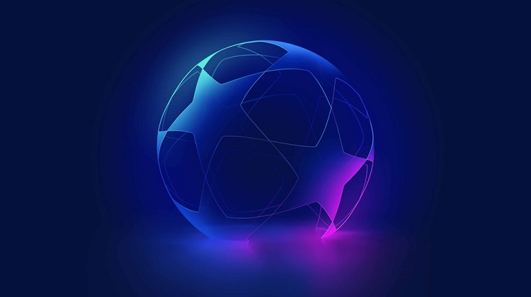UEFA Champions League, Liga de Campeones