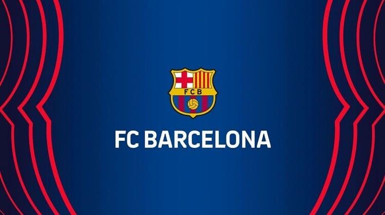Los mejores equipos, Barcelona FC