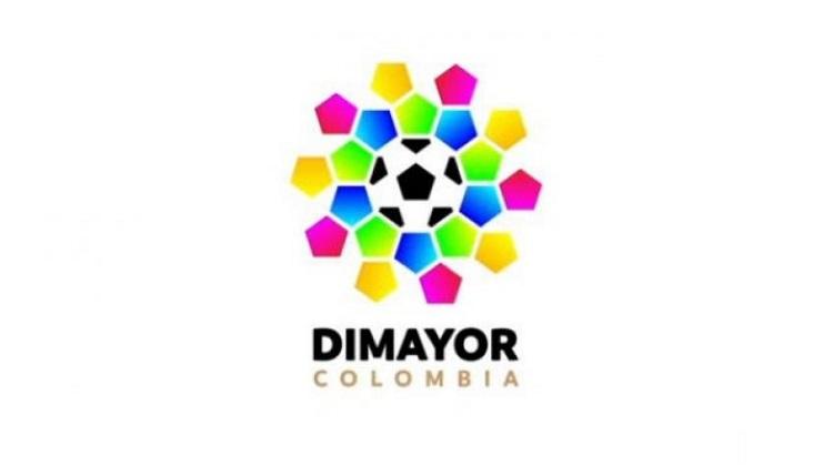 La Dimayor