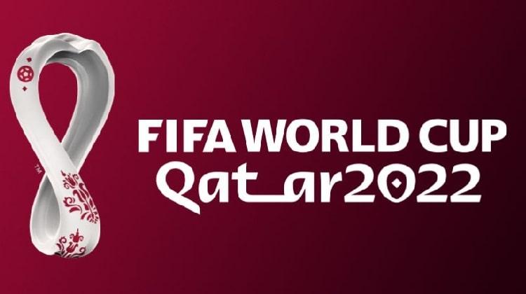 Comenzaron las eliminatorias suramericanas al Mundial de fútbol Catar 2022