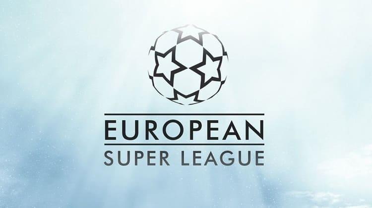 Doce equipos forman la nueva Superliga Europea