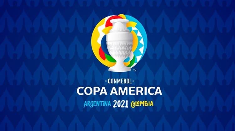 Por presión de manifestantes, la Copa América ya no la realizará en Colombia