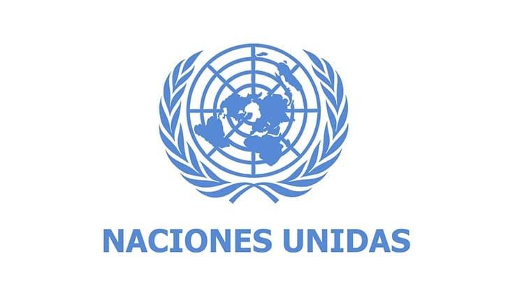 Los organismos internacionales, son la misma peste que los gobernantes