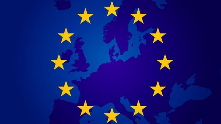 Parlamento Romano, solicita a la Unión Europea suspender tratados con Colombia